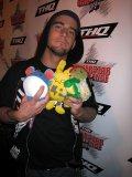 Photo de x-wrestling-x