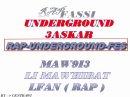 Photo de rap-underground-fes