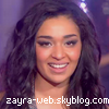 zayra-web