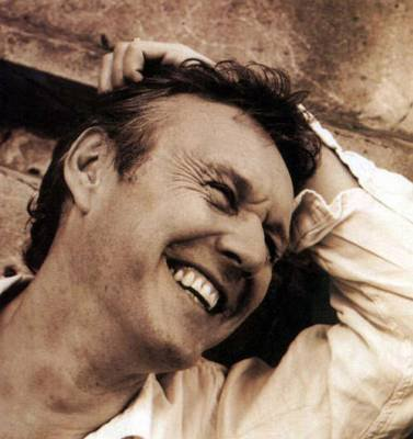 Rupert Giles (libre)