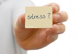 Comment vaincre son stresse