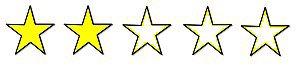 Parlez-moi de la pluie : 2/5