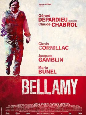 Bellamy : 3/5
