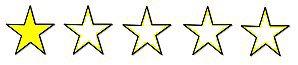 Coup de Griffe ! : Le skylab  << 0/5