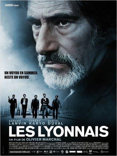 Les Lyonnais 3.5/5