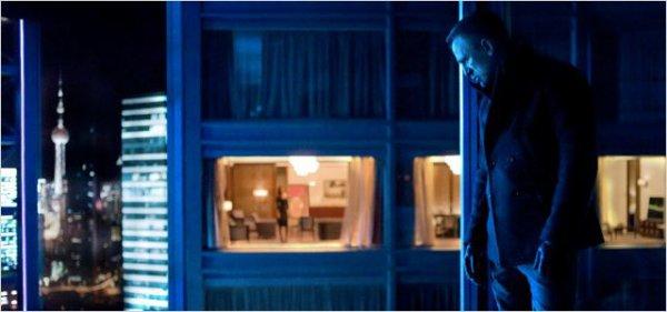 Palmarés 2012 steph-cine : Les Tops , les Flops + classement general