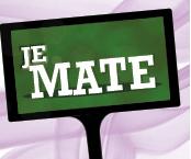 Vive la France 4/5