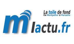Le Blog ferme ! mais mes critiques continue sur mlactu.fr et les réseaus sociaux !