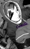 Photo de Mllee-camille-x3