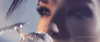 Ton-Bill-Kaulitz