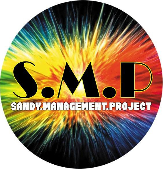 Sandy Management Project