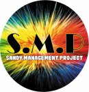 Photo de Sandy-Management-Project