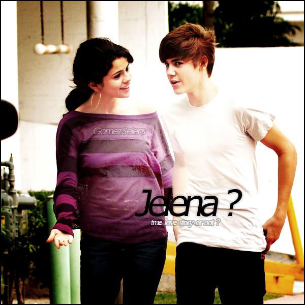 """Justin Bieber & Selena Gomez seraient en couple depuis quelques temps.. Trouves-tu qu'ils forment un beau couple? Pense tu que ça va durées entre nos deux adolescents.         Depuis quelques temps , une rumeur à commencer à faire parler.« Justin Bieber et Selena Gomez seraient en couple. » D'après certaines sources, ces deux la ne se lâchent plus d'une semelle. Comme on le vois, il la même invitée sur sa tournée. Pourtant comme nous disais Selena à plusieurs reprises :«Justin Bieberestcomme mon petit frère, et c'est tout. » C'est pas ce qu'on croirais. Et c'est pas Justin qui dirais le contraire, dans un interview on lui demander avec qu'elle fille il voudrais sortir : «Quelle fille de ton âge te plaît ?"""" """"Je sais que tu essaies que je te dise un nom en particulier. Pour tout avouer je pense queSelena Gomez est très belle, mais je n'ai pas de sentiments pour elle. Je pense juste qu'elle est mignonne. C'est une belle nana.» Du moins c'est pas ce qu'on vois. Puis pour nous intrigué encore plus sur Twitter le compte @DisneyChannel nousannonce:«EXCLUS : Justin Bieber and Selena Gomez are dating!! . » La rumeur est donc bien vrai! Alors, pourquoi Selena Gomez à mis tant de temps pour le dire.. Trop honte? Ou elle ne veux qu'on connaisse sa vie privée.. Bizarre. Un autre article arriveras, pourcompléterla suite. _____________________________Article fait par la webmiss, pour tout emprunt, merci de créditer."""