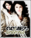 Photo de Gomez-Selens