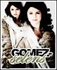Gomez-Selens
