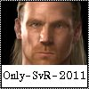 Only-SvR-2011