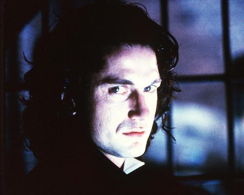 << Dracula <3 >>