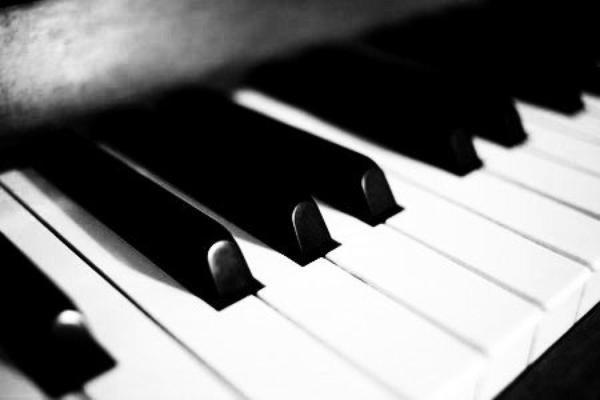 My world, myself, my life : My musics ♥