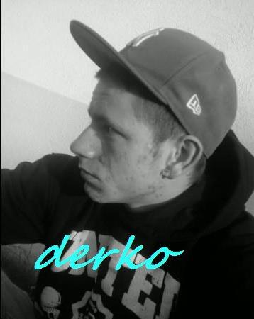 derkô