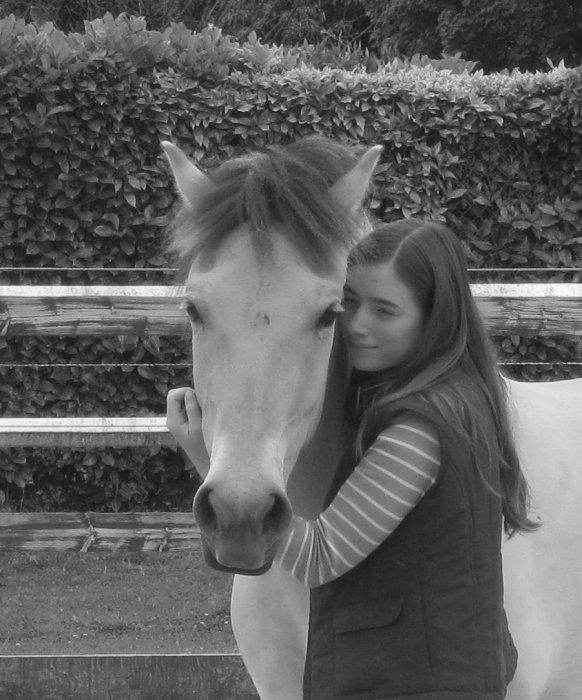 Ubel & Katalina ♥
