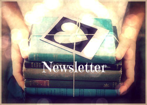 Newsletter - Wish List -PAL
