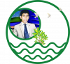 web-design-bangla-js