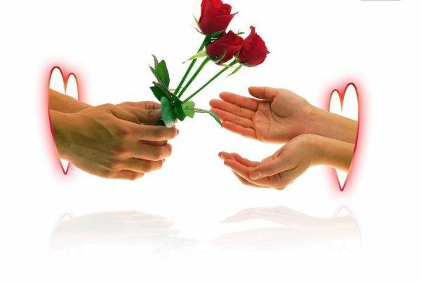♥ ♥ ♥MERCI A MES AMIS ET AMES QUI MON PAS OUBLIER DIDI ♥♥ ♥