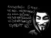 Nous sommes anonymous