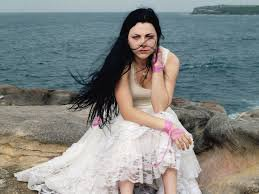 photos evanescence 1
