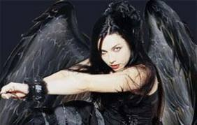 photos evanescence 2