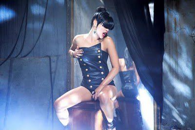 photos Natalia Kills (fin)