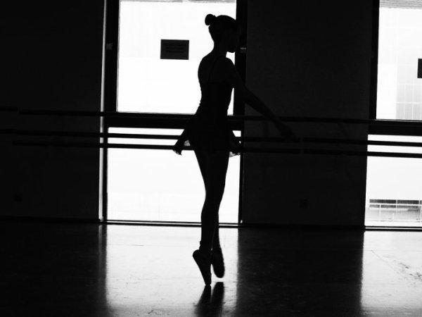 La danse ; plus qu'une passion ! ;D♥