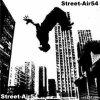 Street-Air54