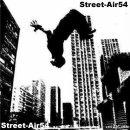 Photo de Street-Air54