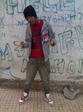 Photo de rap-mc-crazy