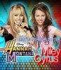 Miley-Hannah-Officiel