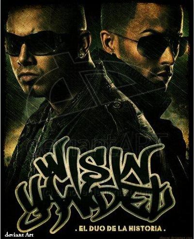 Rap hits 2006.vol 6 / Take the lead (2006)