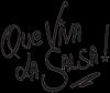 Sonora Caruseles - La rumba buena