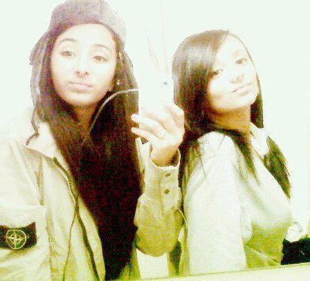 wam et ma soeur