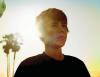 Muusic--JustinBieber