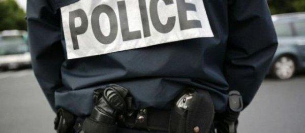 Paris : cocaïne, armes de poing et voitures de luxe chez les trafiquants