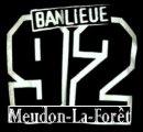 Photo de Meudon-la-foret92