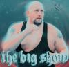 Freish-WWE
