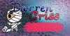 DarrenCrissFrance