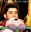 Photo de fallinloveagainzayn