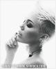 Cyrus-Dreaming