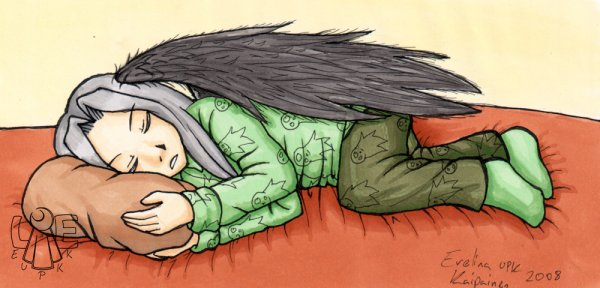 Sephiroth ou le don juan des FF fans
