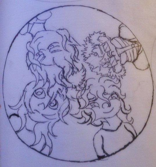 Sketch en tout genre