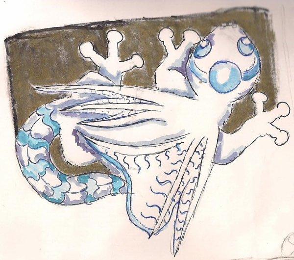 Sketch de septembre