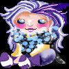Pixel de Naowel ♥-♥